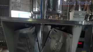 Water Packing Machine Manufactures