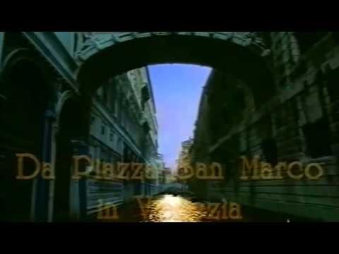Julio Iglesias , em Italia, Parte 1