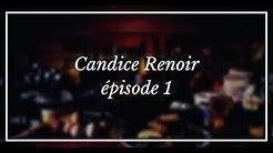 Candice Renoir - Saison 7 épisode 1