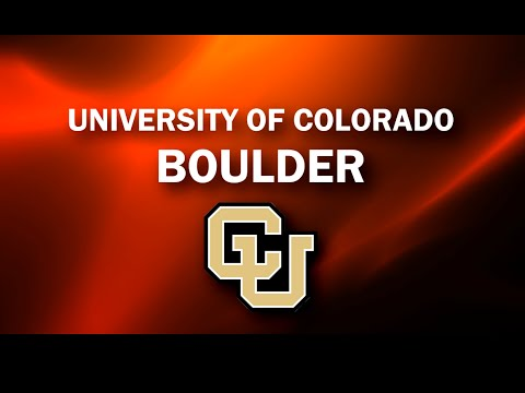 Christopher Cox of University of Colorado - Boulder: Client Testimonial