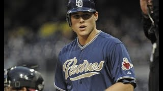 MLB Players You Didn't Know Played for Certain Teams
