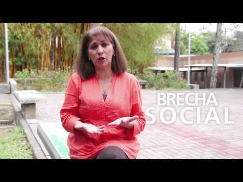 UNFPA Costa Rica - La promesa de Cairo 2013