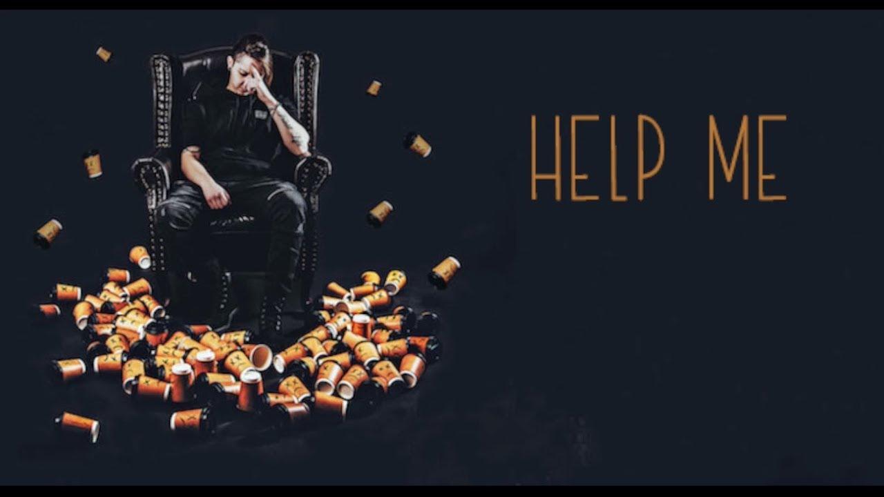 Download Switch - Help Me (lyric video)