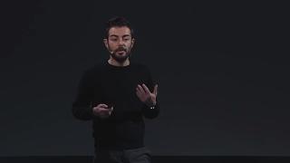 Accessori quotidiani o progetti straordinari? | Alan Della Noce | TEDxPolitecnicodiMilanoU