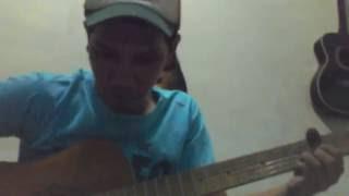 cover lagu batak 2016 Ho do na dirohakki lae 2 rock