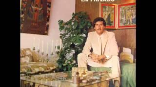 Juan Castro Nalli - Medley (1983)