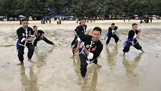 Download Lagu IKS PI RAYON KEDUNG JERO RANTING MONTONG CABANG TUBAN mp3