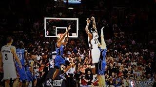 Типы бросков в баскетболе - Бросок одним движением VS Бросок в два движения