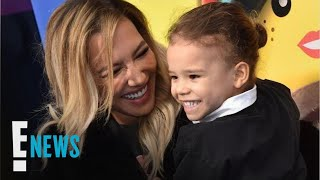 Naya Rivera Laid to Rest 2 Weeks After Her Death | E! News