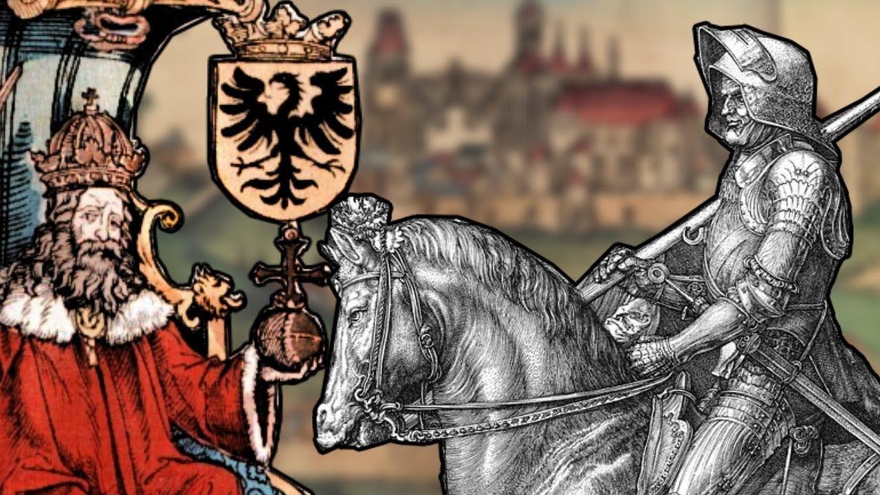 Wojny husyckie – bitwa o Witkową Górę