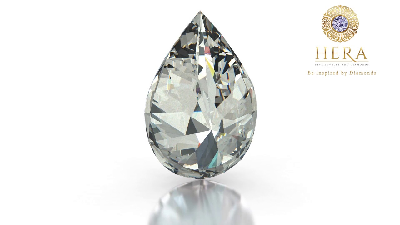 Kim cương - Diamonds
