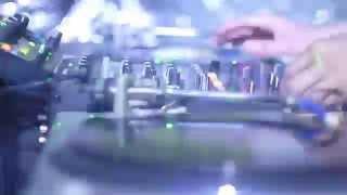 Video [HD] Oldschool Techno Schranz Classic 1998 - 2003 - DJ Vinyl Mixset - Nico Silva Oliveira - 5/2015 download MP3, 3GP, MP4, WEBM, AVI, FLV November 2017