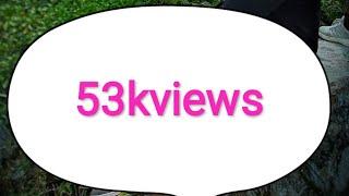 Indian Army special shayari