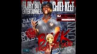 Chief Keef - 3Hunna full instrumental free download (Produced By Young Chop) HD