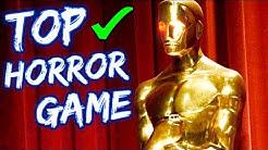 Dieses Game verdient einen Oscar! | Theater Unrest