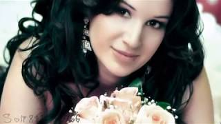 3 клип.Свадебный фотограф Sofi.mpg