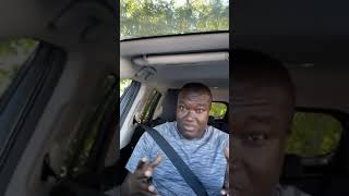 Kelvin Ekow Taylor now begging Kennedy Agyapong for forgiveness - Daddy Fred