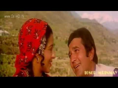 Hame Tumse Pyar Kitna Video Song Youtube