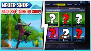 🏀 OHA! After 324 DAYS BASKETBALL Skins at Fortnite Shop 30.05 🛒 Battle Royale & Save the World