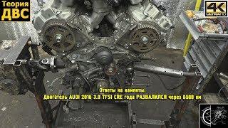 видео Двигатели Honda | Масло, ремонт, характеристики, тюнинг