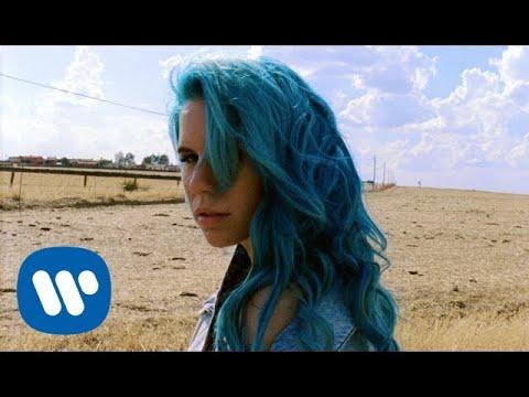 Смотреть клип Sea - Say You Love Me