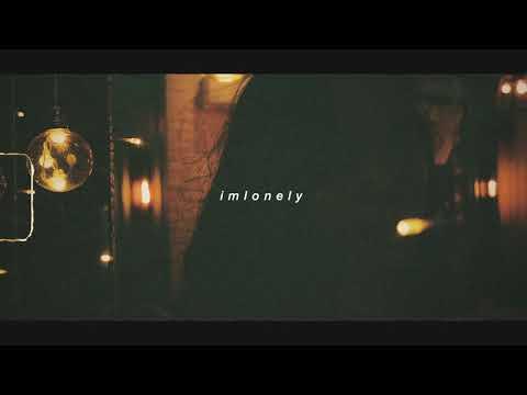 Jeremy Zucker 'always, I'll Care' (slowed Down)