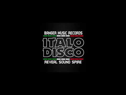 Italo Disco for Spire