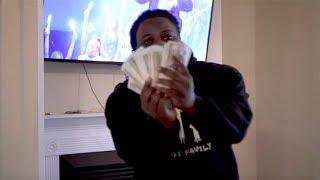 Trapp Tarell - Money (Remix) Cardi B - Money