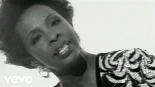 Gladys Knight - Men