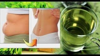 Потеряйте До 5 кг за 2-5 дней с этим естественным секретом!