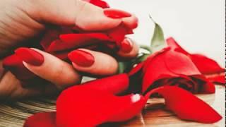 Как ухаживать за ногтями в холодное время года?