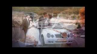 Свадьба Ольга и Евгений 27.04.2012