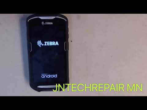REMOVER FRP HUAWEI H1611 by JNTECHREPAIR