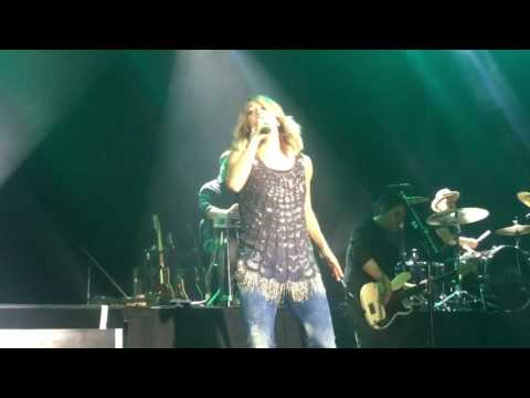 Carrie Underwood Mastercard Concert in Philadelphia 6/15/2017