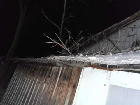Мое слайд-шоу  г.змеиногорска алтайский край на падения деревев на жилой дом.ждем 3 подения