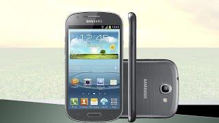 Hard Reset Samsung Galaxy Express i8730
