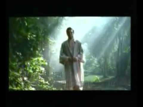 Ummi Mom ~ Hadad Alwi & Sulis 2 flv   YouTube