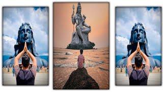Mahakal status video | Mahadev status new | mahashivratri status 2021 | mahadev Whatsapp status 2021