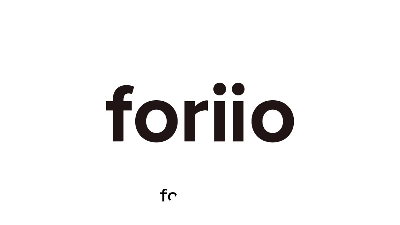 foriio_cm試作_K018G1050