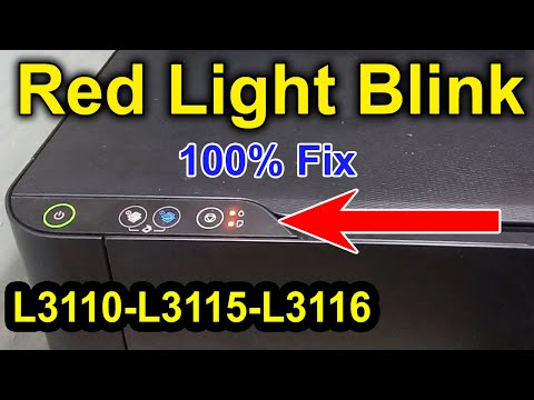 epson-l3100,-l3110,-l3115,-l3116,l3150-red-light-blink-solutions-//-service-required-solutions