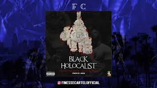 Watch Drakeo The Ruler Black Holocaust feat Rio Da Yung Og video