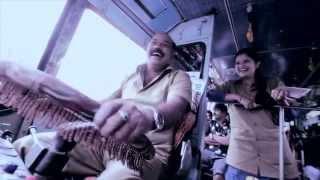Sundari New Malayalam Serial