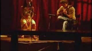 Kailua Musica Hawaiana Youtube