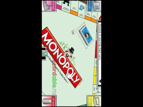 Monopoly 2.0.1 Free