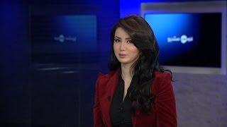 أخبار عربية | مبادرات فردية خدمة للنازحين واللاجئين السوريين