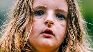 今年最恐怖的电影,一家人遭到恐怖的诅咒,原因竟是因为血缘…… thumbnail