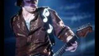 Stevie Ray Vaughan - Heartfixer - Force Of Nature 2 Bootleg - 07