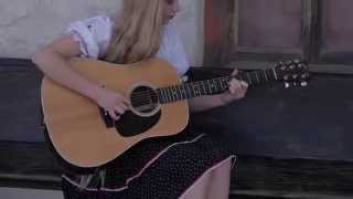 Download Mission San Miguel Cover by Amaya Rose MP3 song and Music Video