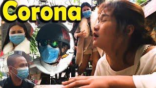 Corona Khiến Ta Xa Cách - Gái Ngành Cũng Phải Nghỉ Làm | Phim Hay Hot Nhất Việt Nam 2020