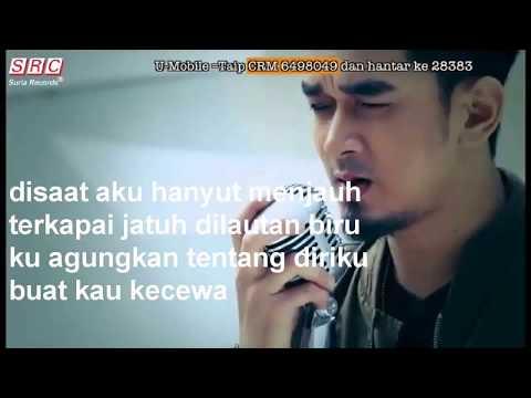 Xpose Band - Sandiwara Minus One - Karaoke